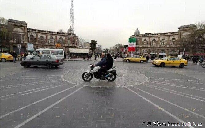 想要去伊朗经商,看完这7个问题再决定