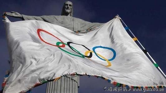 非洲奥运会值得期待吗