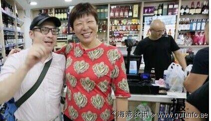 """上海阿姨的""""啤酒王国"""":销售1200种,在沪老外口口相传"""