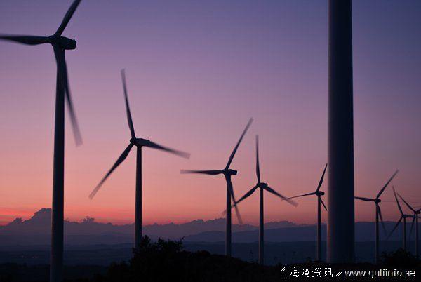非洲再生能源业积极吸引海外投资者