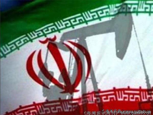 访谈:我对伊朗各行业市场的解析-在伊贸易近20年的瞿总
