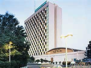 伊朗德黑兰 Estegal 酒店无线WIFI上网攻略(伊朗手机上网攻略)