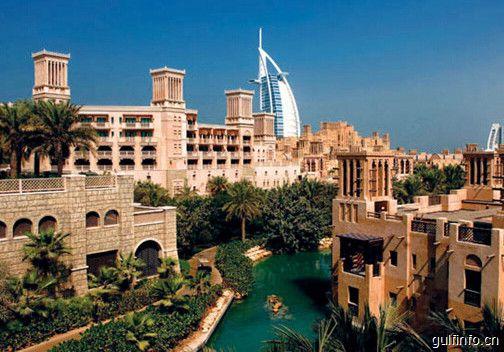 迪拜的民营俱乐部必须执照经营