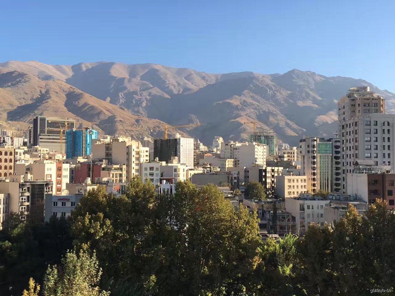 成功实现开拓伊朗游戏动漫市场一个亿的小目标