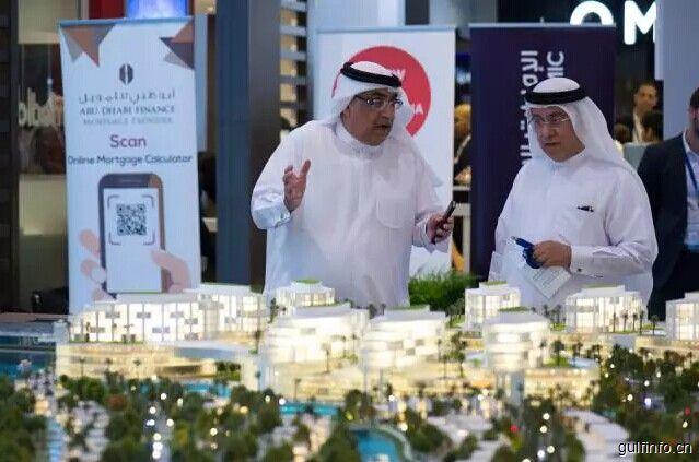 2016让中国房产人谈迪拜房地产 | 迪拜房产回顾&展望