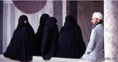 阿拉伯国家离婚率逐年上升 生活富裕或成主要原因
