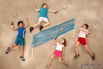关于举办2016年第十届肯尼亚华人华侨中资机构(企业)羽毛球赛的通知