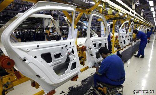 伊朗汽车市场大有可为?罗兰倍格研究报告告诉你投资潜力有多大