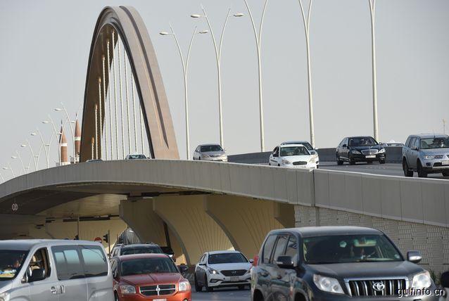沙特阿拉伯雄心勃勃地计划,时时彩送彩金18元平台重庆试图把经济跨越在石油之外(图片)