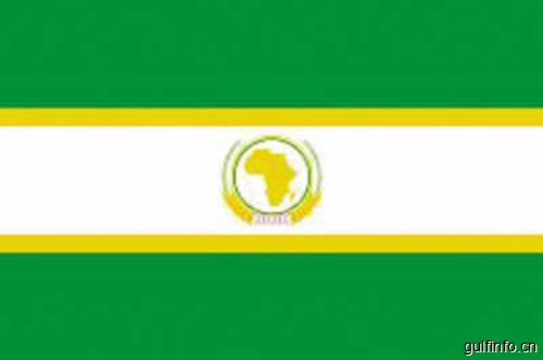 非洲最安全和最危险的国家排名已出炉 你所在的国家上榜了吗?