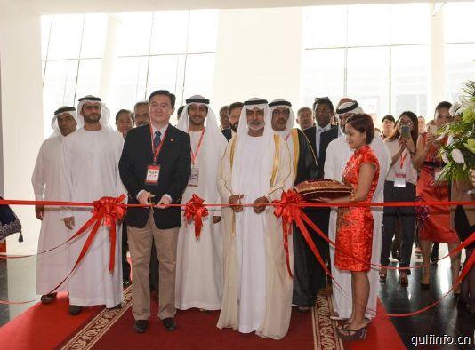 中国贸易周(CTW)将于2017入驻加纳及埃塞俄比亚等地 ——现场将实现B2B专业买家配对