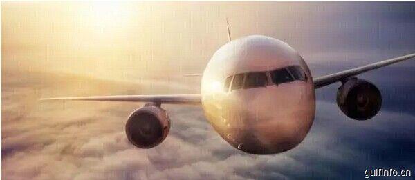 商机!摩洛哥航空业,一个正在快速腾飞的产业