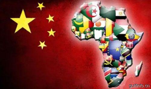 中国在非洲援建了这些超级工程,你知道吗?