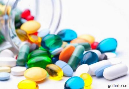 中国企业挺进埃塞俄比亚医药市场