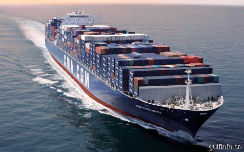 《洛美宪章》非洲海洋经济发展迎来的新的机遇