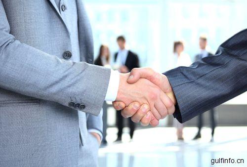 盘点那些不被注意的外国买家的交易习惯,你知道多少?