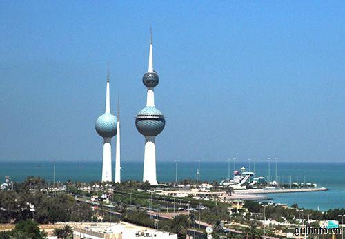 科威特国民银行:科威特2017年工程项目授标总额将达115亿科第