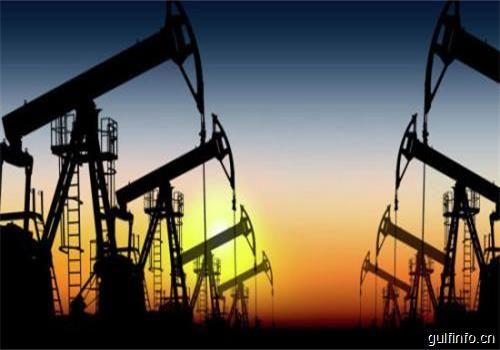 还指望减产? 道达尔、中石油已经准备开拓伊朗市场了!