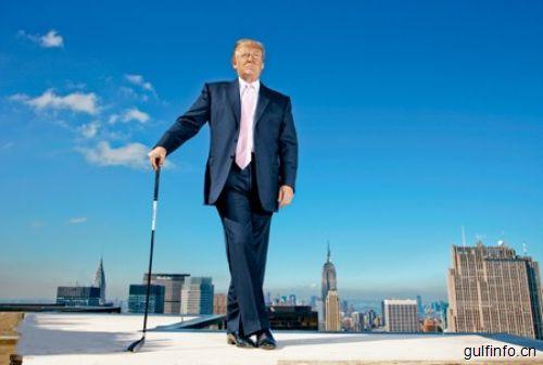 特朗普赢得美国总统大选,对中国外贸有何影响?