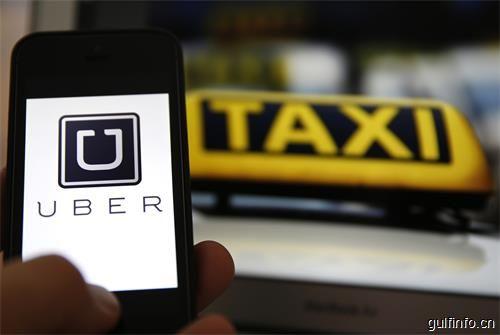 Uber大局拓展非洲市场 公<font color=#ff0000>交</font>匮乏提供商机