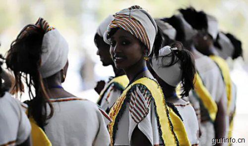世界银行表示在埃塞俄比亚做生意好于其他非洲国家