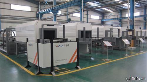 南非的印刷包装行业的未来,探寻你所面临的挑战和机遇!