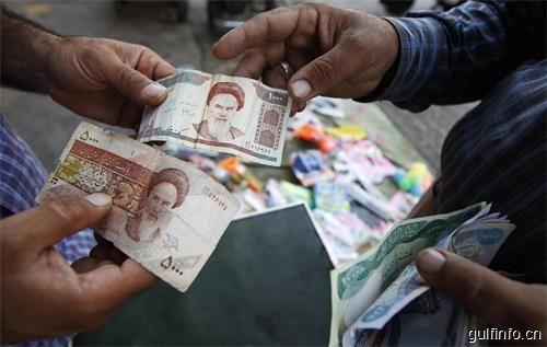 伊朗里亚尔或许将退出货币舞台改为托曼,面额将浓缩十倍