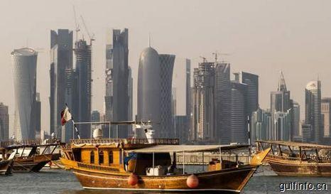 40余家沈阳企业赴卡塔尔参加中国制造展