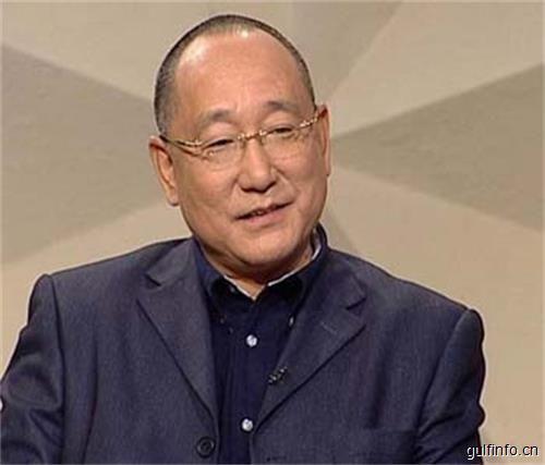 尼日利亚的中国酋长,<font color=#ff0000>上</font><font color=#ff0000>海</font>老师闯非洲拼得数亿身价!