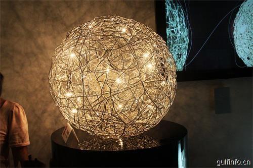 中东地区海湾国家照明市场需求,机遇与挑战并存!