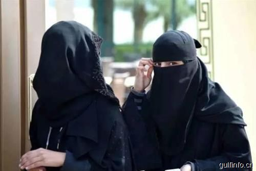 打车竟然不能面带微笑,盘点关于沙特你不知道的11个冷知识!