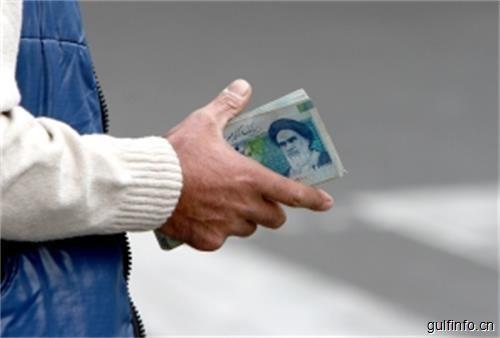 伊朗货币里亚尔兑美元创新低,政府或干预救市