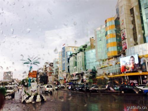 中国消费品出口的又一巨大市场,埃塞俄比亚的消费品分析!