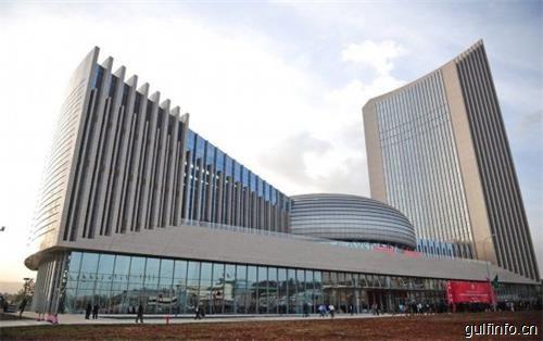 崛起中的埃塞俄比亚:打造一个非洲的商业乌托邦!