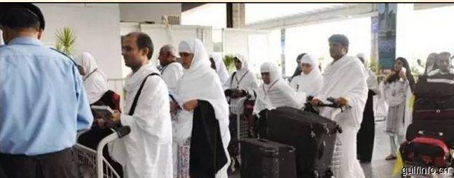 沙特将为朝觐者开放旅游签证