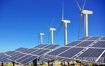 东非地区引领非洲清洁能源发展