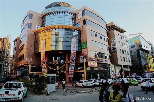 如何快速打开埃塞俄比亚市场的大门,这些方法你必须知道!