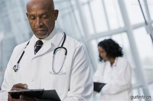 加纳投资数亿美元打造现代化医疗中心,立志成为非洲的医疗中心!