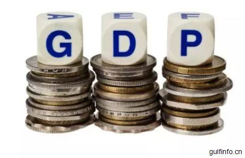第一季度G<font color=#ff0000>D</font><font color=#ff0000>P</font>有望增长3.9%,2017年摩洛哥经济将迎来开门红!