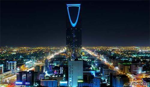 沙特新举措促进房地产行业的发展,展望2017其市场大有可为!