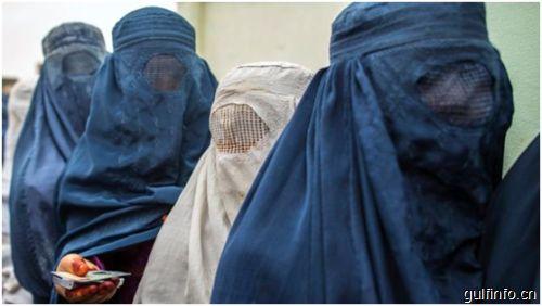在摩洛哥,政府禁止销售和生产长袍或和打击伊斯兰极端主义有关?