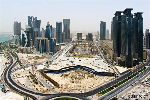 卡塔尔石材市场前景广阔,建筑机械及建材市场大有可为!