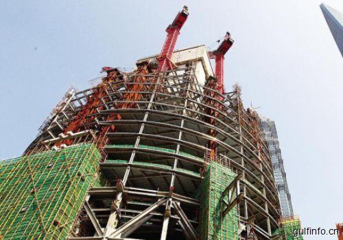 <font color=#ff0000>海</font>合会国家建材市场随房地产市场水涨船高,建筑建材企业迎来新的春天!