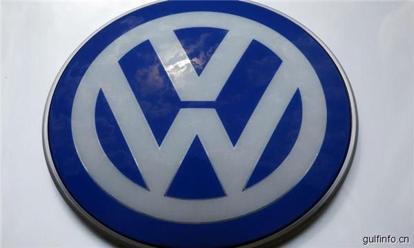 大众在肯尼亚和卢旺达投产 明年年底生产出首批汽车