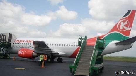 肯尼亚伊西奥洛国际机场(Isiolo International Airport)将于本月开始运营