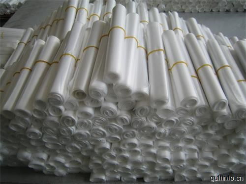 <font color=#ff0000>加</font><font color=#ff0000>纳</font>乃至非洲炙手可热的塑料包装市场,这些信息你知道吗?