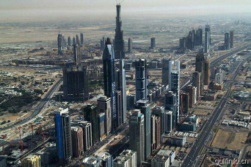 你知道吗,2017年迪拜房地产市场有望迎来高速增长!