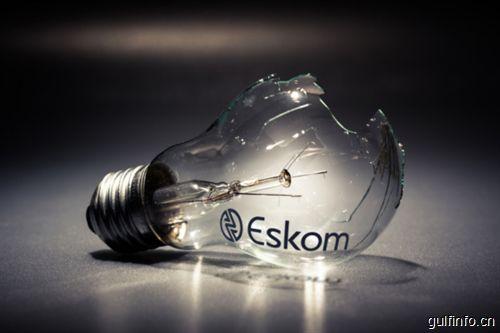 南非电力市场呈现六大商机,这些你商机你不容错过!