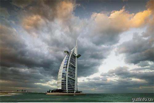 阿联酋将于2018年1月1日起正式开征增值税,以此摆脱低油价财政困境!