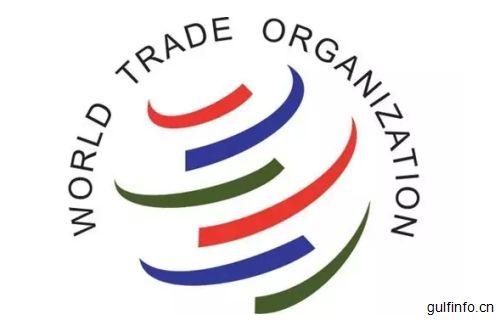 世贸组织《贸易便利化协定》正式生效,助力全球贸易与经济增长!